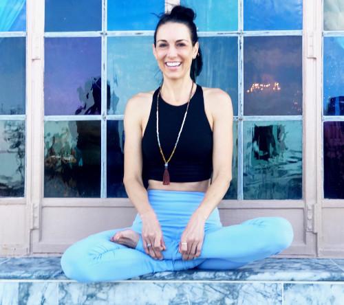 kendra yoga1